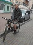 Volodimir, 28, Kalush
