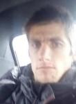 Artem, 28  , Zhashkiv