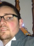 Alessandro, 32  , Roubaix