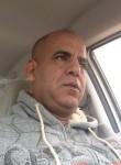 Ziko, 47  , Al Mahbulah