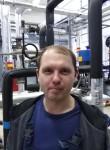 Dmitriy, 36  , Pokrov