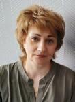 Svetlana, 49  , Nizhniy Novgorod
