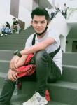 Satria, 24  , Pekanbaru