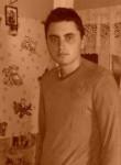 C-tin  andrei, 21  , Roman