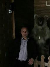 Viktor, 40, Kazakhstan, Pavlodar