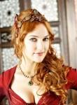 Diana, 23, Kiev
