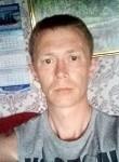 Aleksey, 41  , Koygorodok