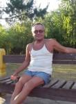 Vyacheslav, 57  , Karagandy