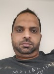 Raj, 36  , Abu Dhabi
