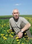 Igor, 56, Cheboksary