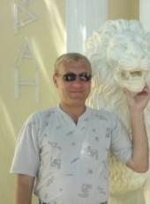 Aleksandr, 52, Ukraine, Kryvyi Rih