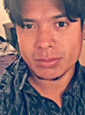 rojelio, 25, United States of America, Boynton Beach