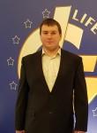 Valeriy, 40, Moscow