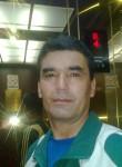 fayz, 55  , Namangan