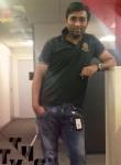 devilheart, 34  , Navi Mumbai