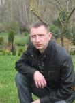 Aleksey, 40  , Minsk