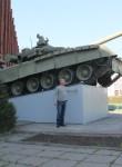 Yuriy, 57  , Kirovsk (Leningrad)