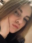 Alena, 26  , Koksijde