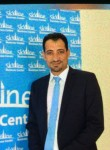 welat, 37  , Al Ain