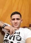 Ali, 31  , Cairo