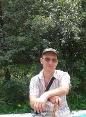 Valentin, 43, Russia, Khabarovsk