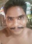 M sarkar, 30  , Madhyamgram