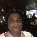 nagesh, 37  , Nagod