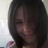 Erika Kirilenk, 20  , Ovidiopol