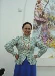 Mariya, 62  , Ust-Ilimsk