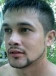 Joni, 29  , Tashkent