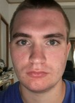 Samuel, 20  , Columbia (State of Missouri)