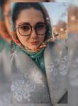 Nastya, 24, Kashira