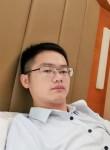 nanfeng, 30, Hefei