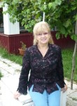 Olga, 65, Lipetsk
