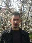 Viktor, 40  , Tolyatti