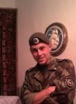 Igor, 30  , Zalesovo