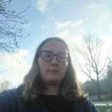 Marta , 52  , Warsaw