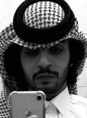 باسل, 26, Saudi Arabia, Jeddah