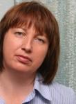 Elena, 57  , Moscow