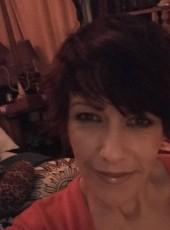 Amaris, 48, United States of America, San Clemente