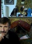 Александр, 49  , Tekeli