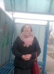 Irina Antukh, 52  , Pastavy