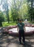 Михайло, 18  , Ostrava