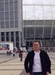 Dmitriy, 26  , Krasnoarmiysk