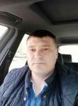 Ivan, 36  , Voronezh