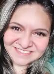 Pri, 40  , Ananindeua