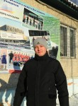 Aleksey, 31  , Bogdanovich