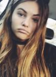 Olga, 23  , Minsk