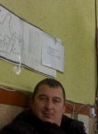 gor, 37, Ivano-Frankvsk