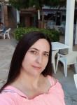 Irina, 47  , Freital